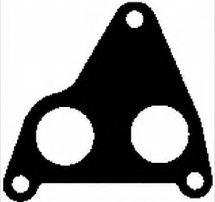 Прокладка, впускной / выпускной коллектор BGA MG6742