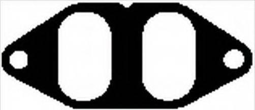 Прокладка, выпускной коллектор BGA MG6746
