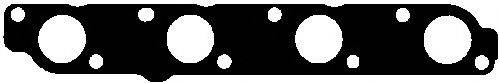 Прокладка, выпускной коллектор BGA MG7510