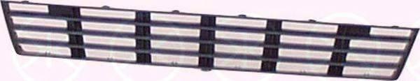 Решетка вентилятора, буфер KLOKKERHOLM 0018999