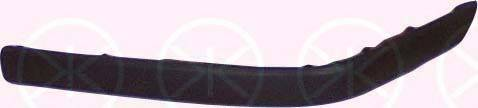 Облицовка / защитная накладка, буфер KLOKKERHOLM 0057921