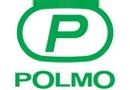 POLMO